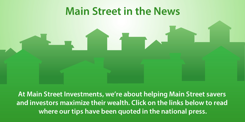 main_street_inthe_news_tall